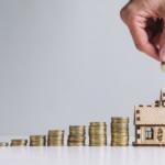 En qué y cómo invertir en un remate